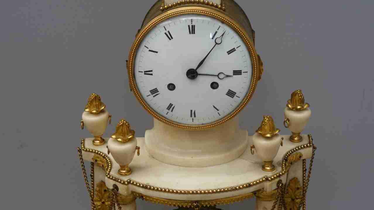 orologio+marmo+e+bronzo+dorato_30