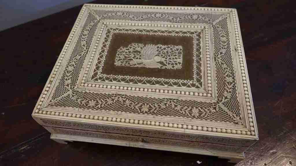scatola+avorio_04