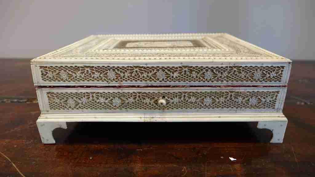 scatola+avorio_05