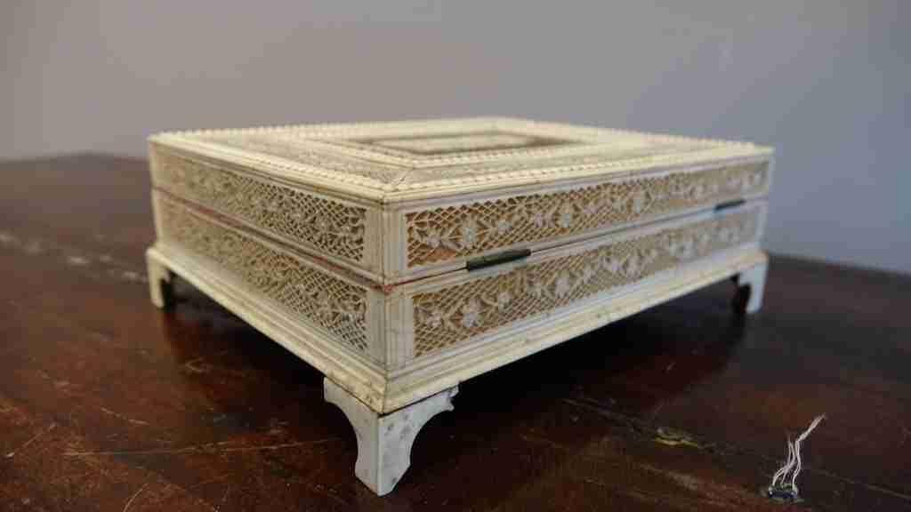 scatola+avorio_09