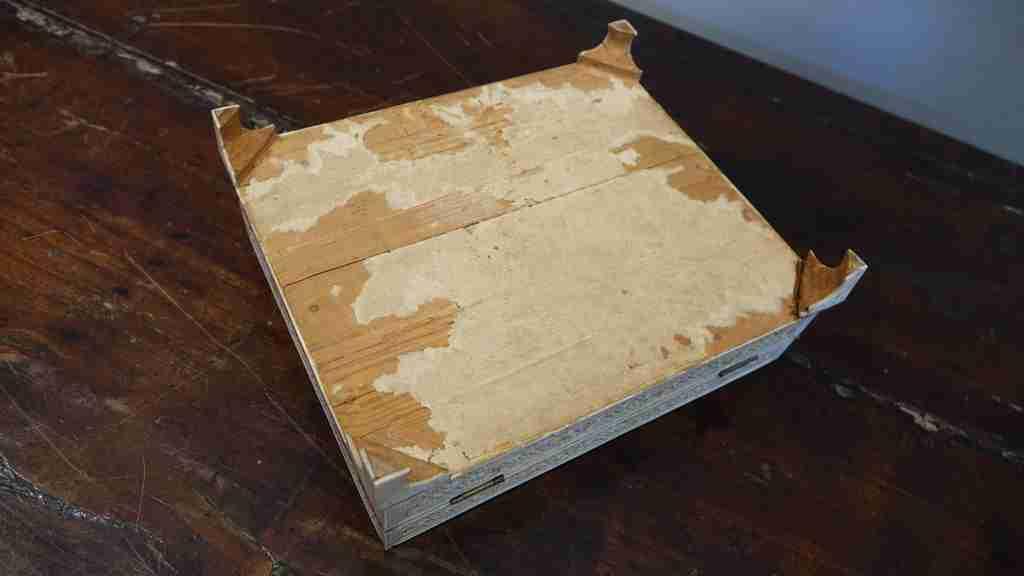 scatola+avorio_12