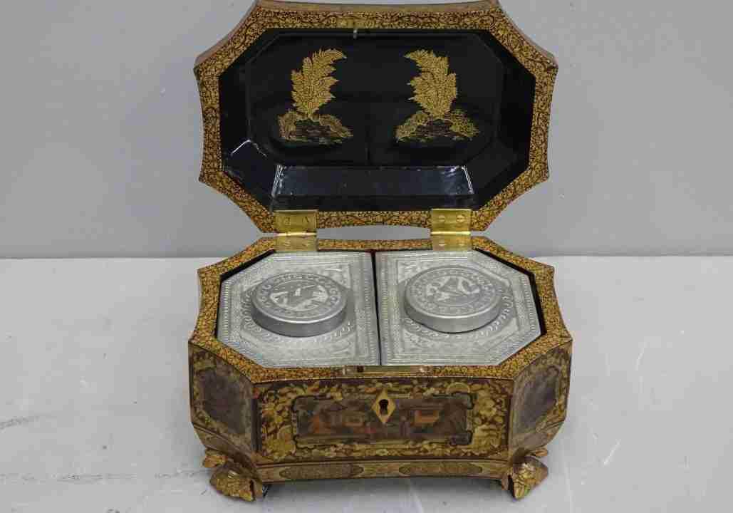 scatola+calamaio+cinese_12