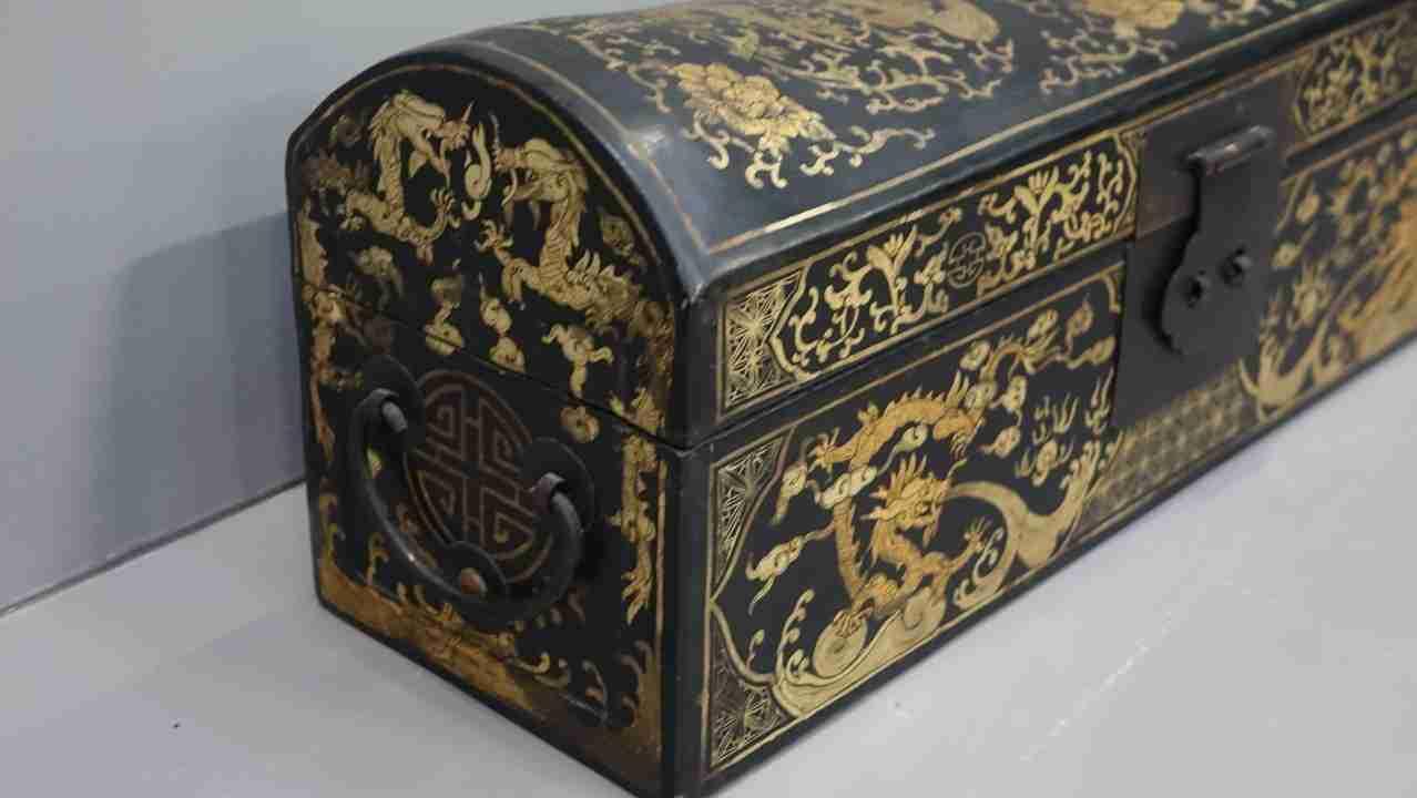scatola_cina_dinastia_quing