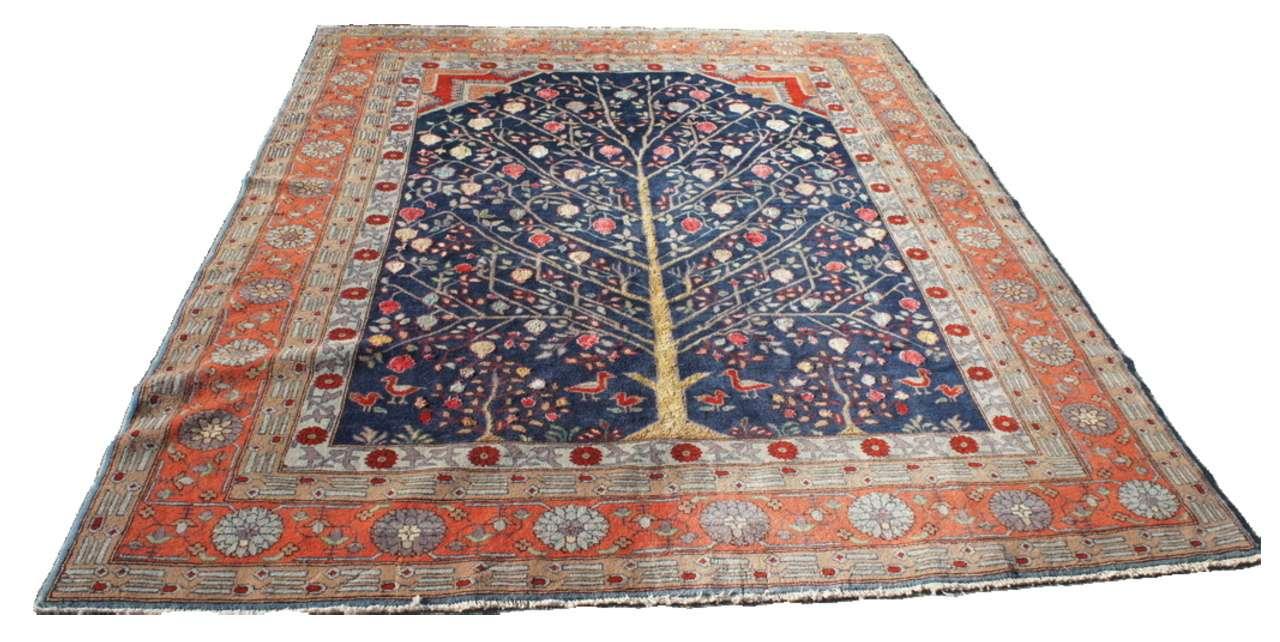 tappeto-albero-della-vita-11