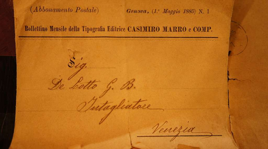 Giovanni Battista de Lotto