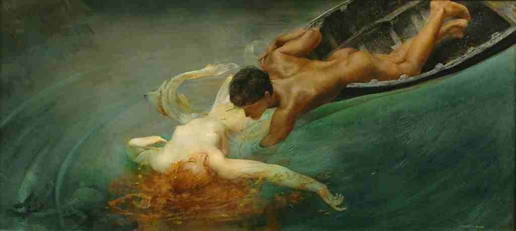 Giulio_Aristide_Sartorio_-_La_Sirena,_1893