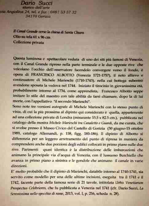 albotto_francesco_22