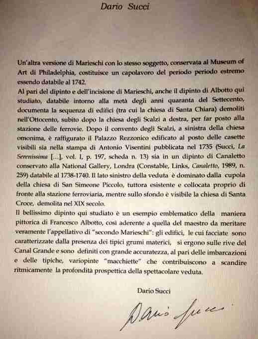 albotto_francesco_23