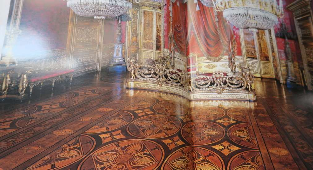 gabriele_capello_palazzo_manzoni_asti_4