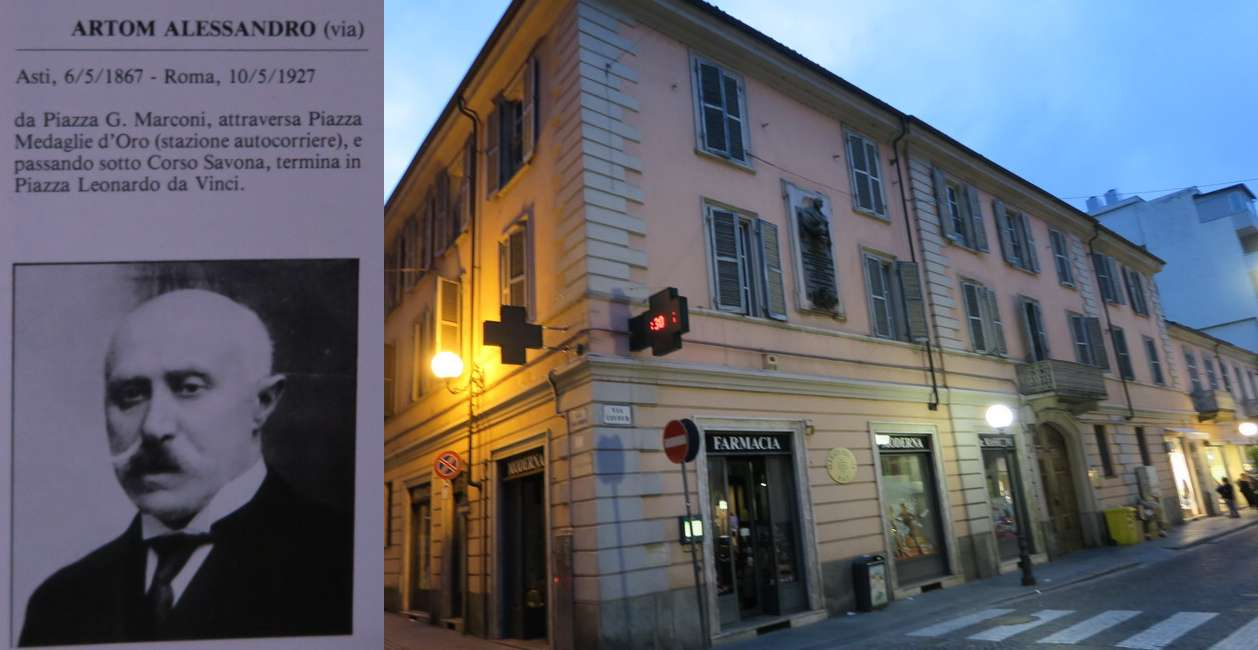 gabriele_capello_palazzo_manzoni_asti_6