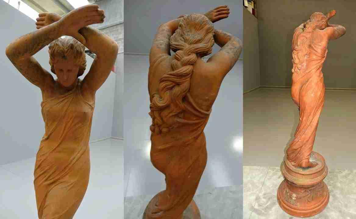 nudo terracotta_02