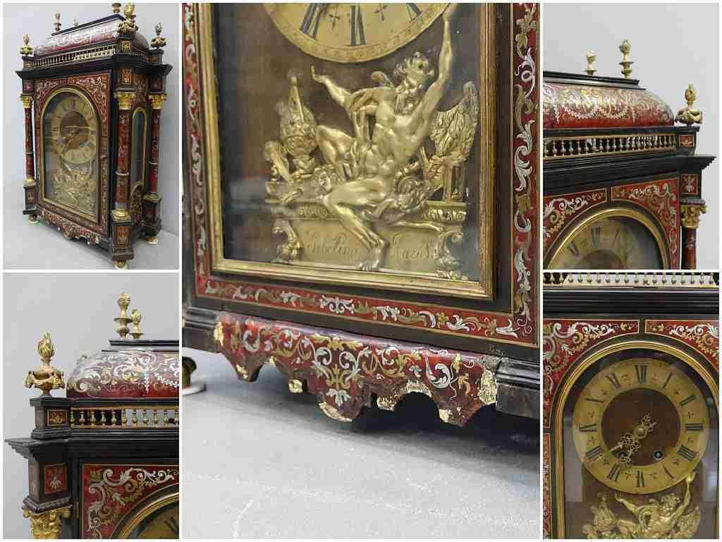 orologio tartaruga argento 11_postcard