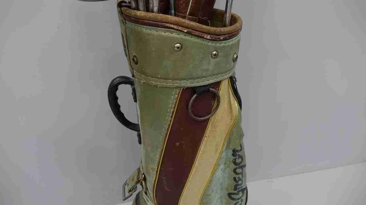 sacca_golf_mazze_16