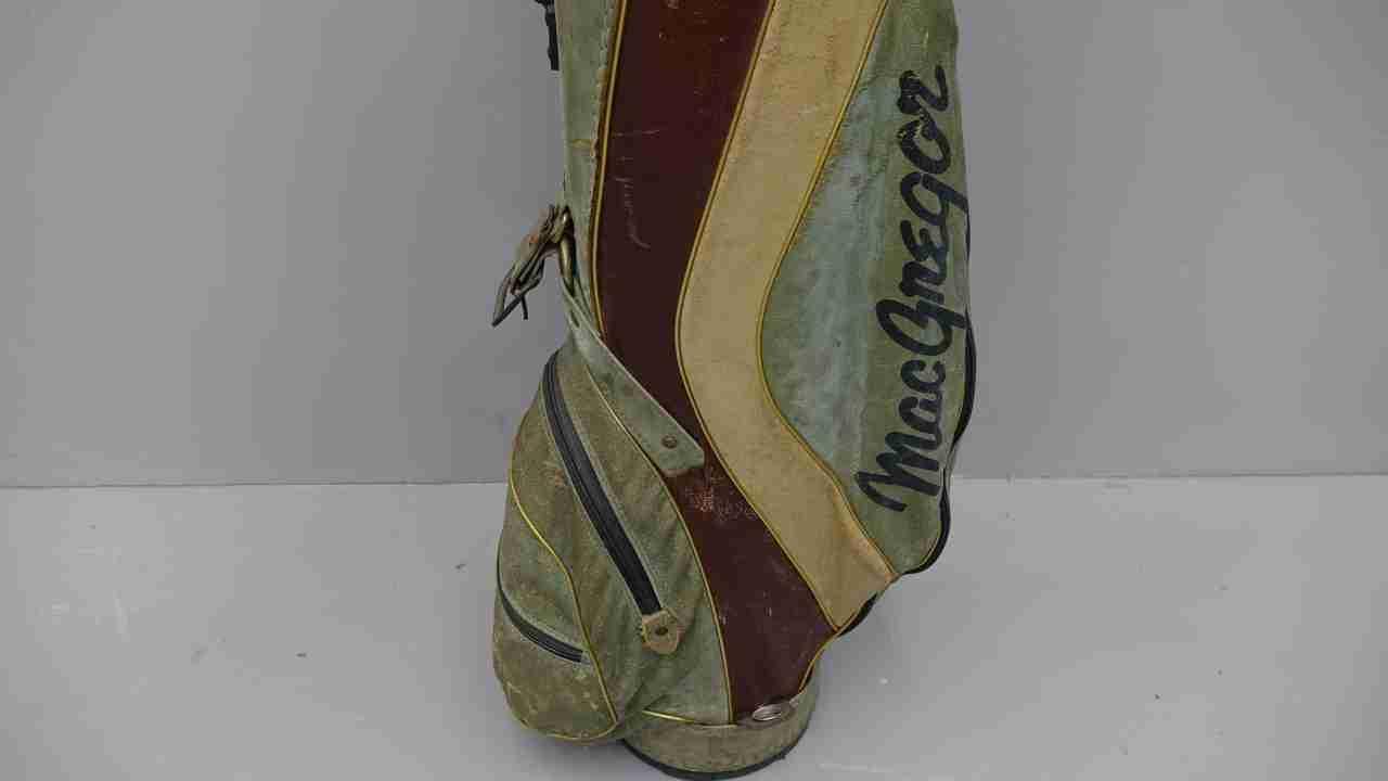 sacca_golf_mazze_17