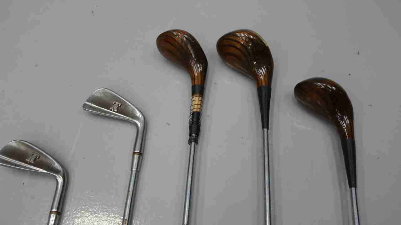 sacca_golf_mazze_26