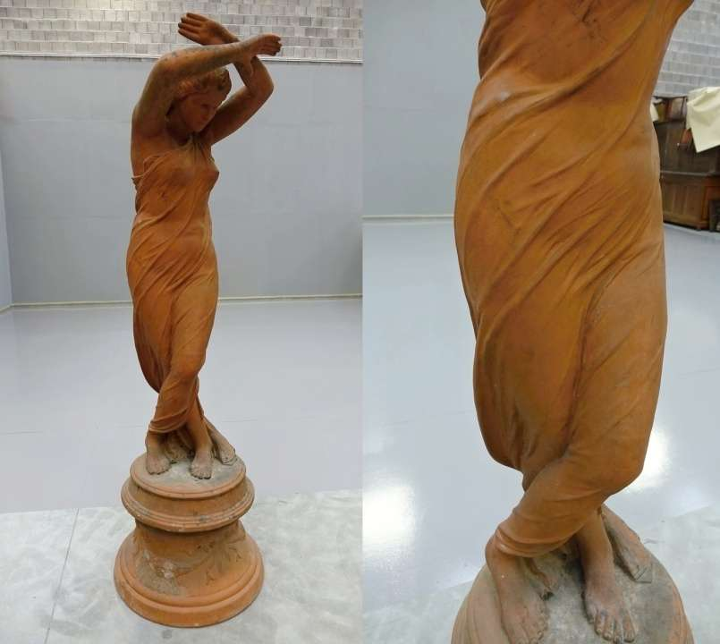 scultura terracotta_00