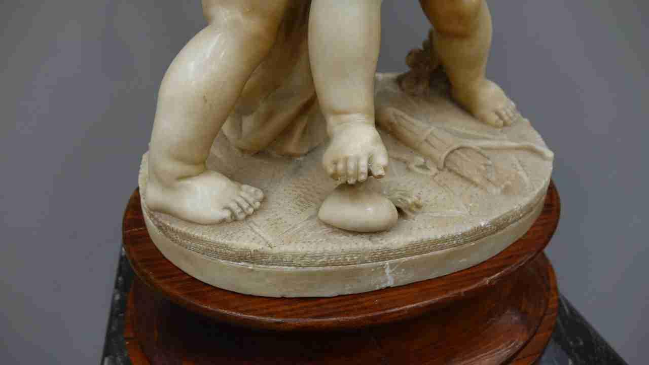 scultura_putti_marmo_12