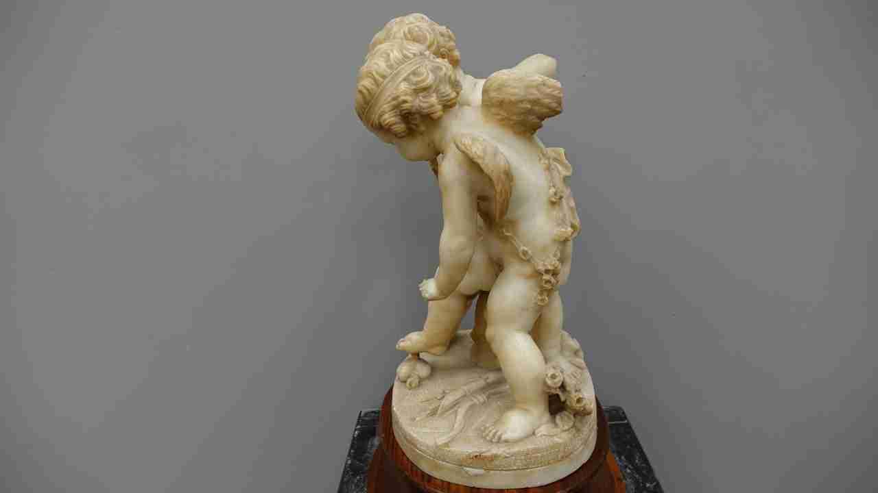 scultura_putti_marmo_19
