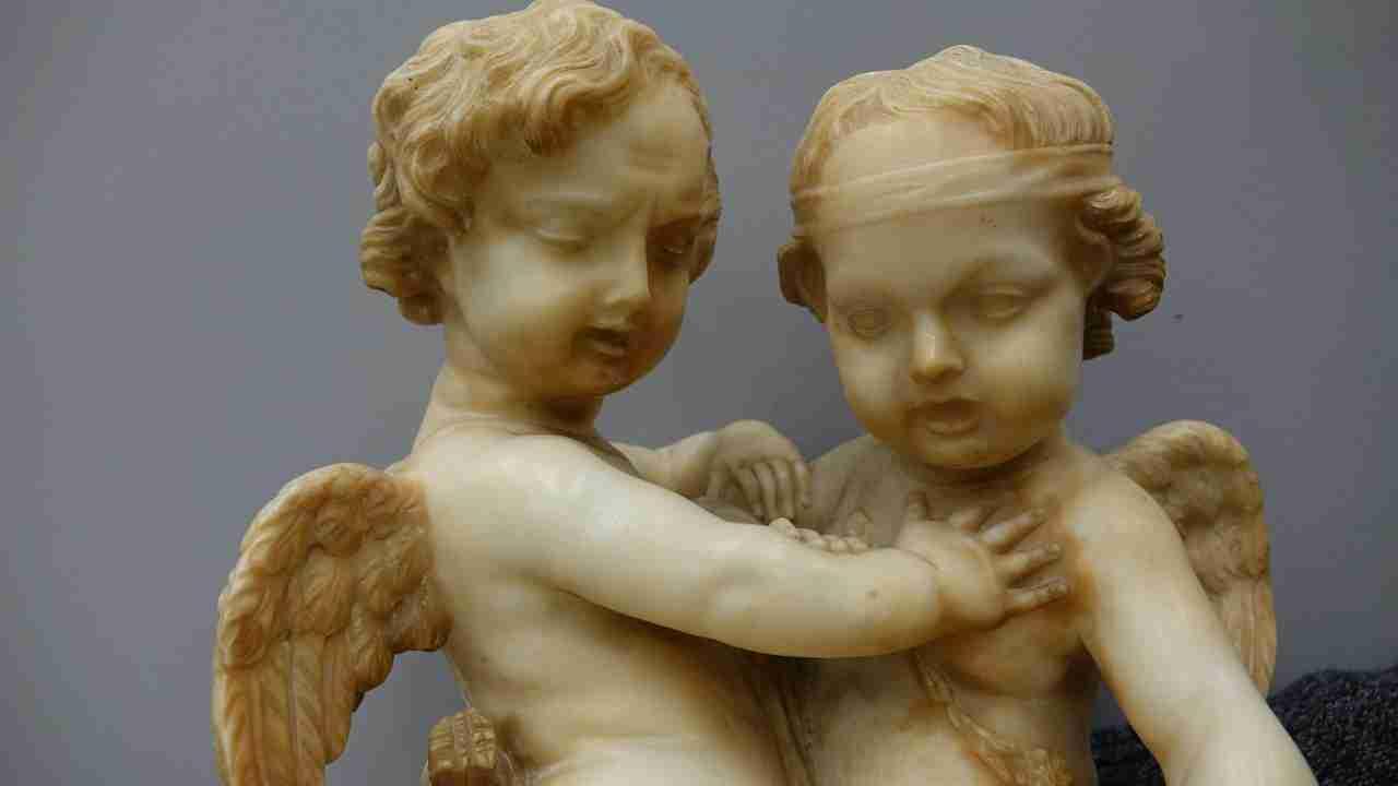 scultura_putti_marmo_20