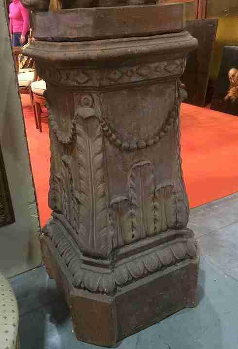 statue terraccota airaghi tomaso 13