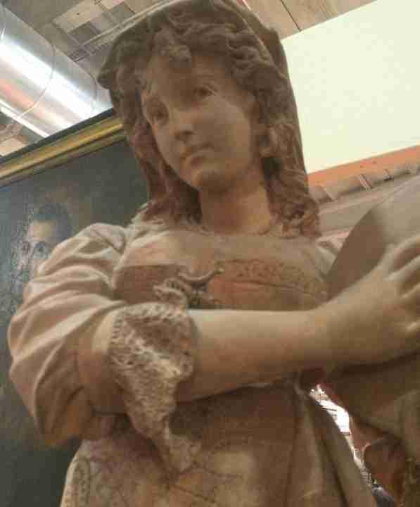 statue terraccota airaghi tomaso 15