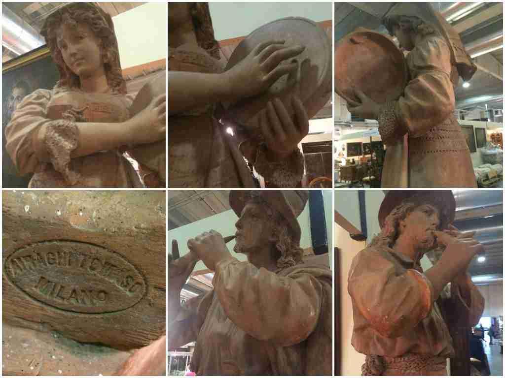 statue terraccota airaghi tomaso 15_postcard