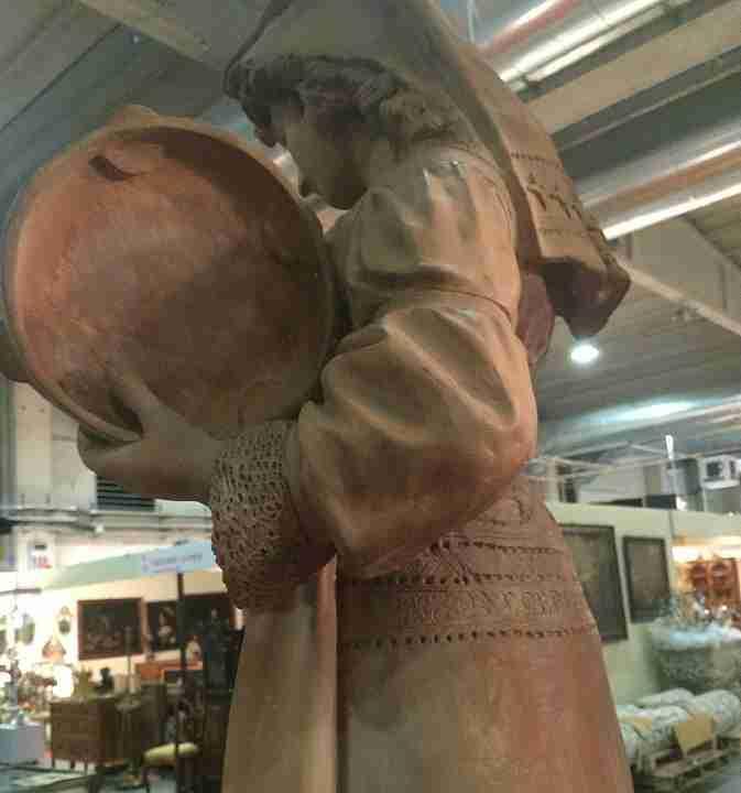 statue terraccota airaghi tomaso 19