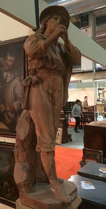 statue terraccota airaghi tomaso 21