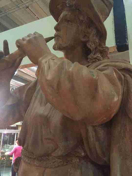 statue terraccota airaghi tomaso 24