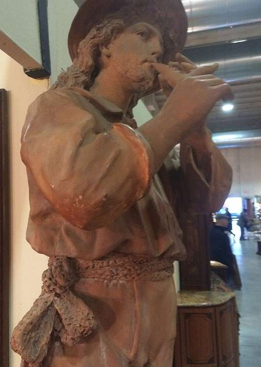 statue terraccota airaghi tomaso 26