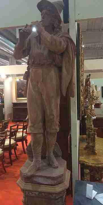 statue terraccota airaghi tomaso 28