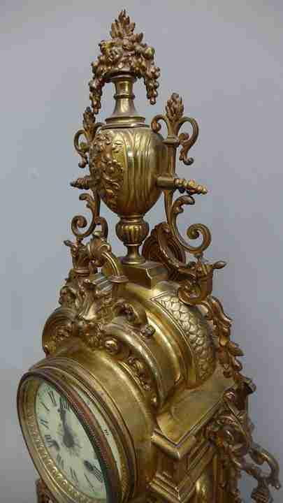 trittico bronzo 20