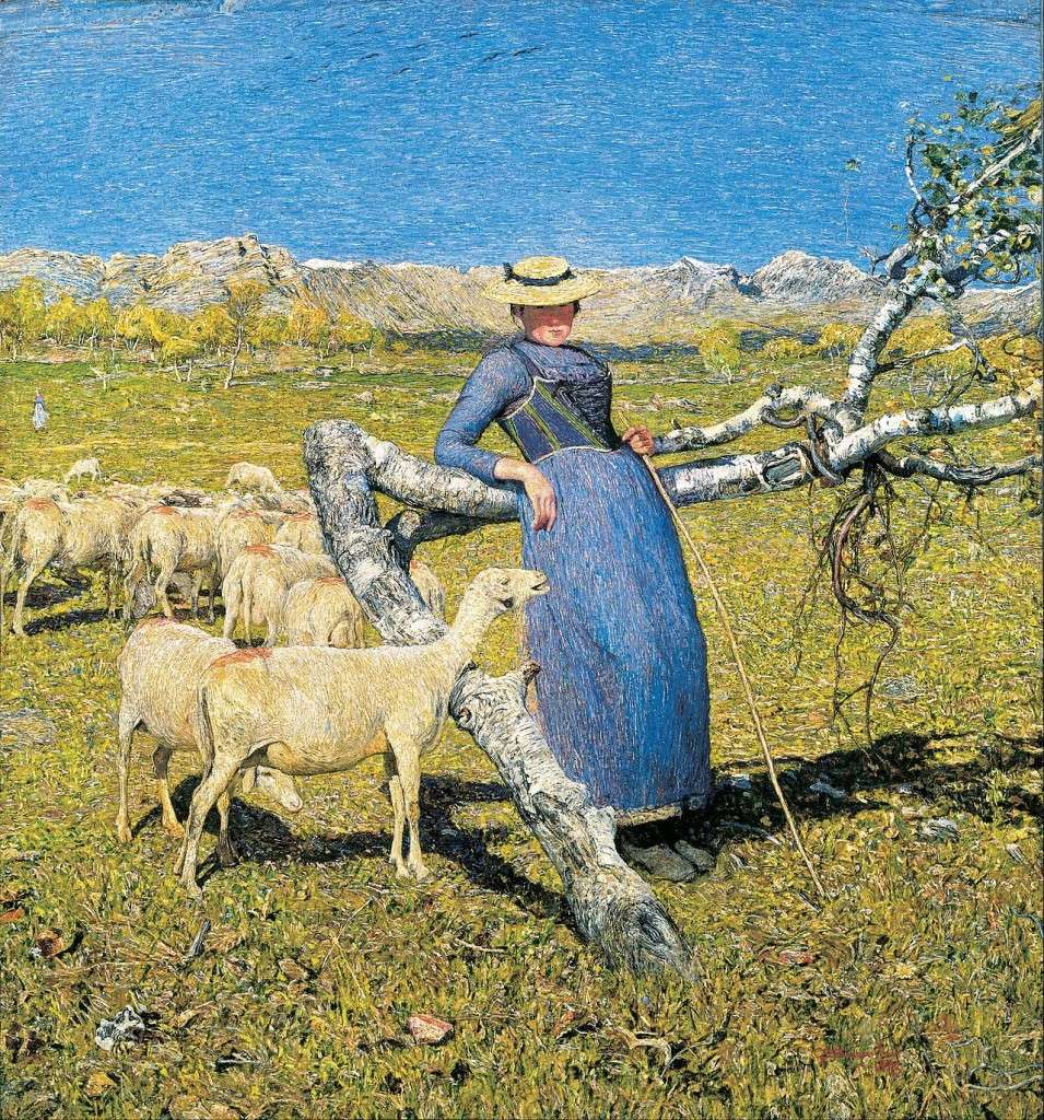 1280px-Giovanni_Segantini_-_High_Noon_in_the_Alps_-_Google_Art_Project