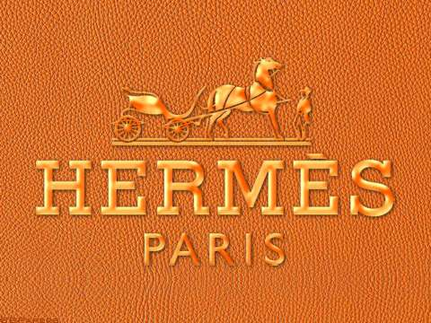 HermesOrange480x360