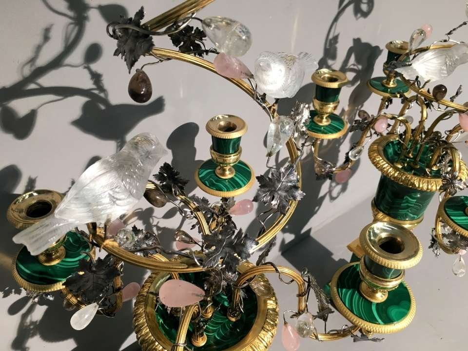 candelieri-cloude-galle-cristallo-rocca-10