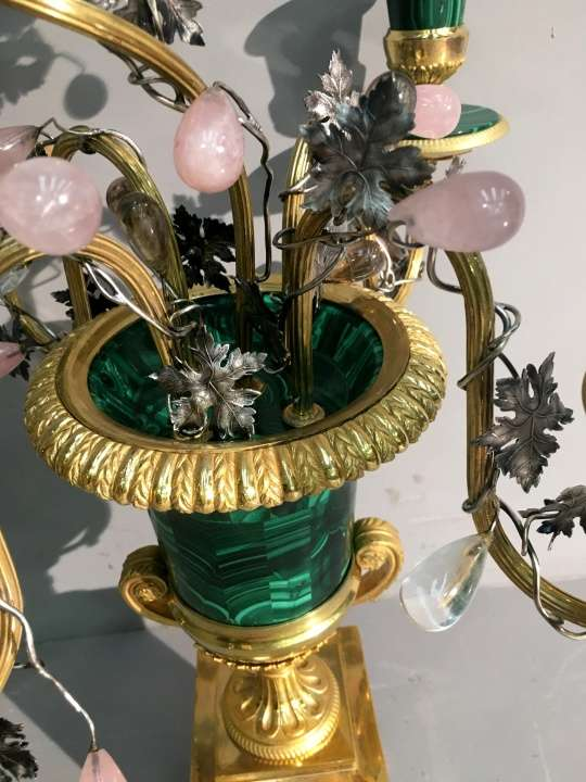 candelieri-cloude-galle-cristallo-rocca-15