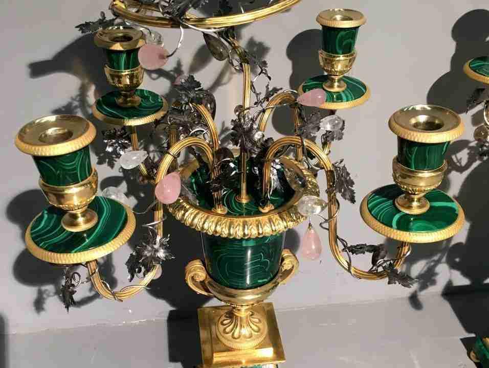 candelieri-cloude-galle-cristallo-rocca-19