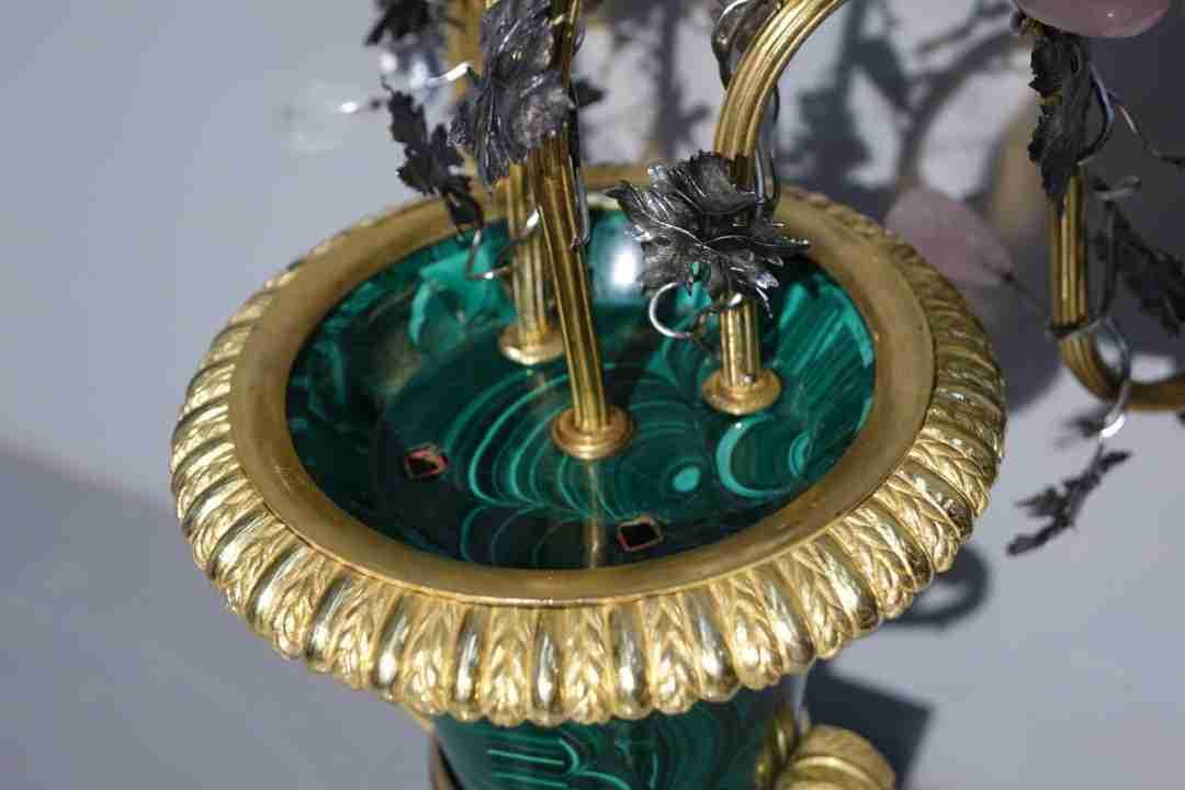 candelieri-cloude-galle-cristallo-rocca-24