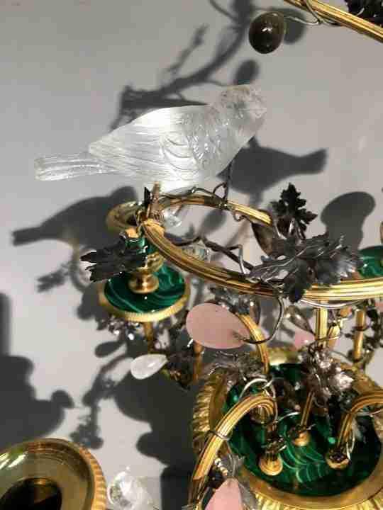 candelieri-cloude-galle-cristallo-rocca-4