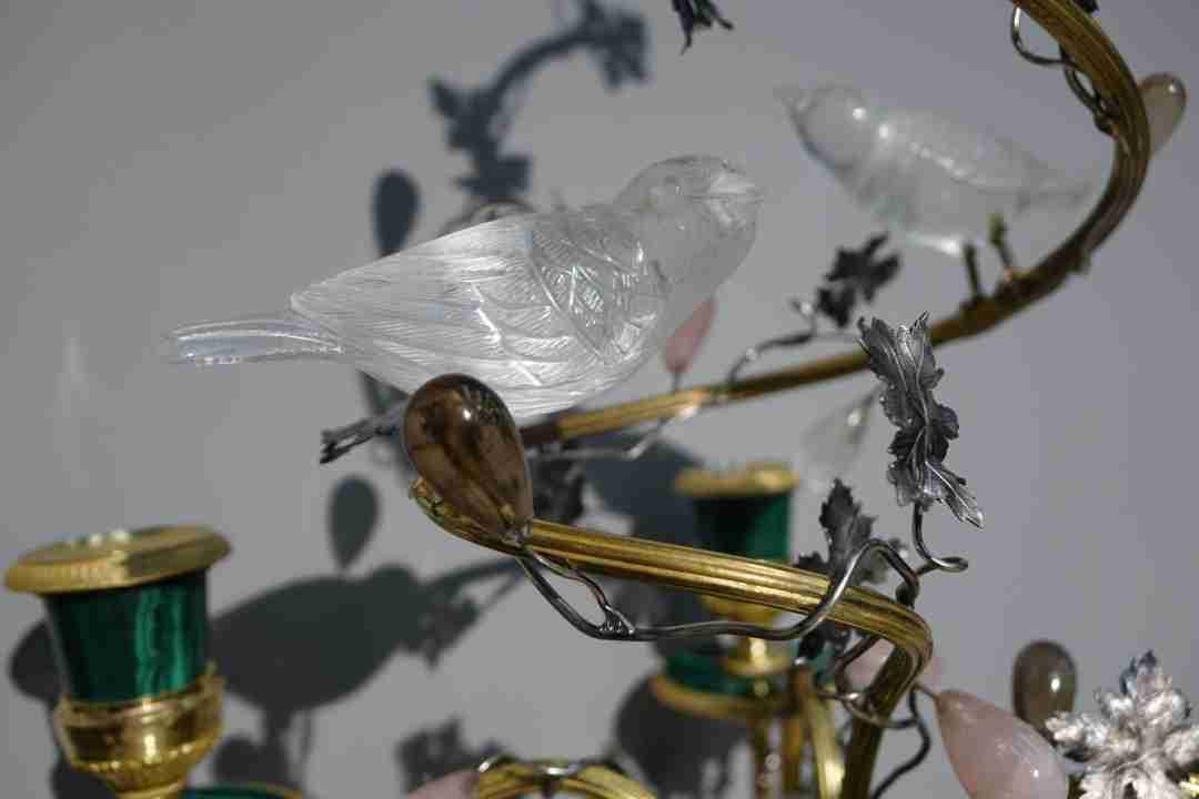 candelieri-cloude-galle-cristallo-rocca-6