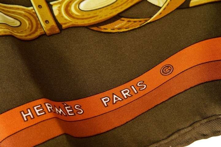 hermes-hermes-orange-multicolor-coaching-silk-scarf-1533860_2