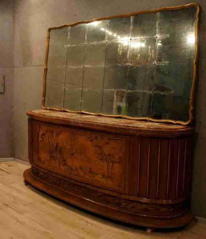 sala deco'19