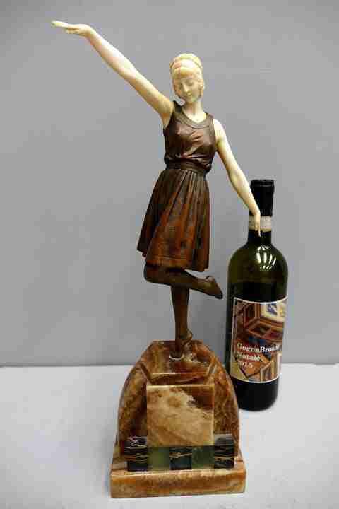 scultura_bronzo_avorio_chiparus_02