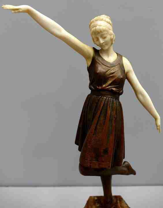 scultura_bronzo_avorio_chiparus_06