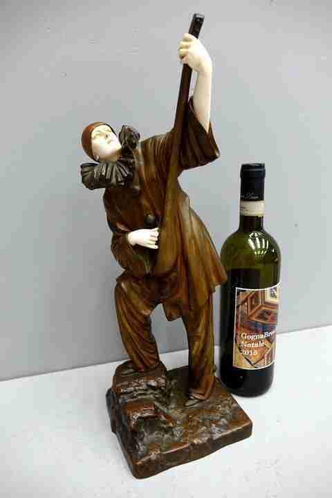 scultura_bronzo_avorio_chiparus_10
