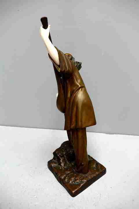 scultura_bronzo_avorio_chiparus_12