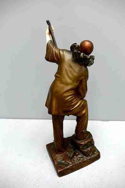 scultura_bronzo_avorio_chiparus_13