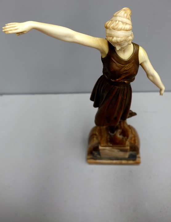 scultura_bronzo_avorio_chiparus_14
