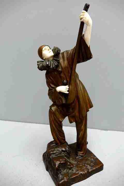scultura_bronzo_avorio_chiparus_15
