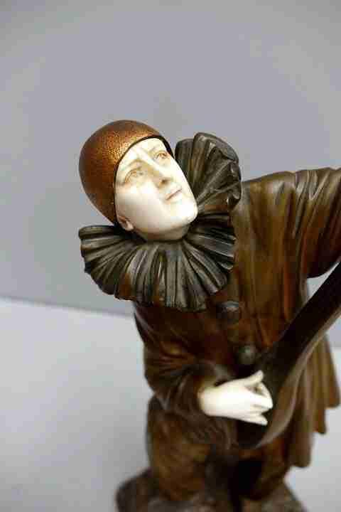 scultura_bronzo_avorio_chiparus_18